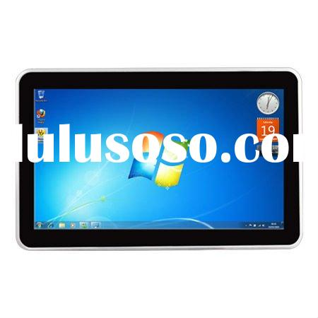 10inch tablet pc with Windows 7 & Phone Call Function