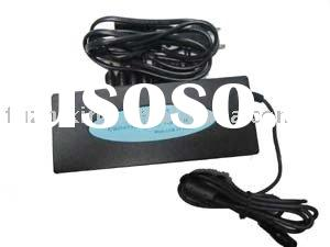 120W Universal home power adapter for laptop