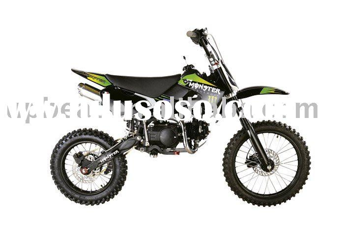 dirt bike monster  dirt bike monster manufacturers in
