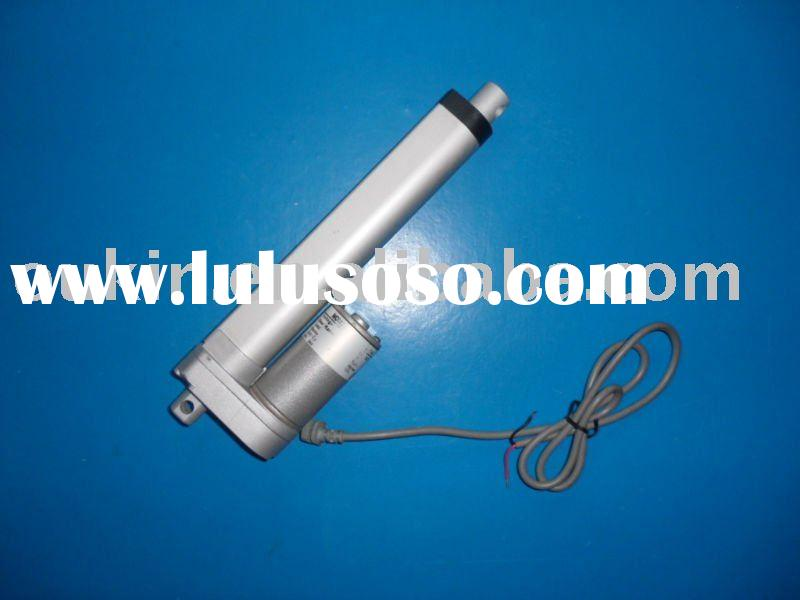 12V OK648 linear actuator for electronic door closer