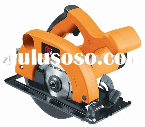 140mm Electric manual circular saw (SH01-140)