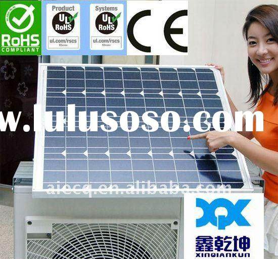 18000btu air conditioner portable low noise,split wall air condition