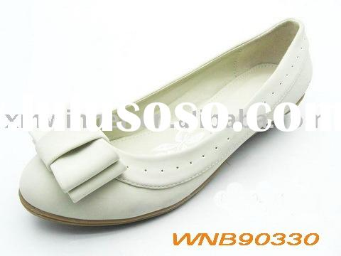 Womens white oxford shoes   Clothing stores online