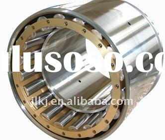2011 Heavy-duty double-row cylinder roller bearing NNU49/600
