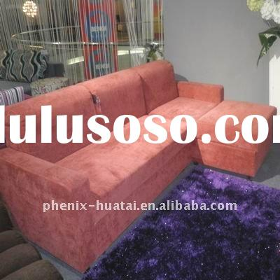 Sofa  Design on Modern Fabric Sofa Set Design  Modern Fabric Sofa Set Design