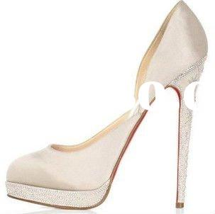 2011 newest best selling high heel shoes ladies party footwear wholesale/retail