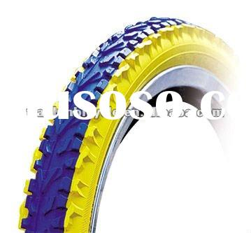 yellow road bike tires | eBay - Electronics, Cars, Fashion