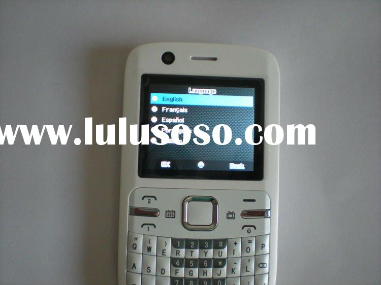 2012 NEW TV Mobile Phone K3 From Diglex Free shipping