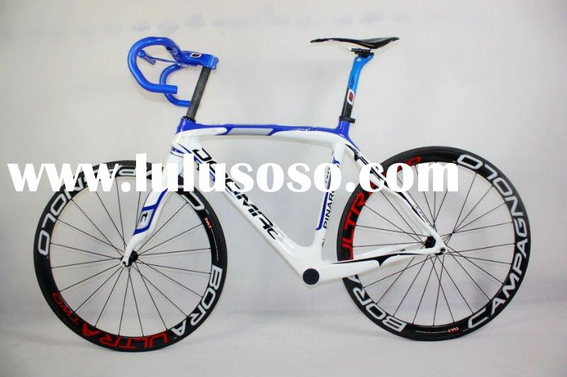 2012 Pinarello Dogma2 60.1 W6 carbon road bicycle frame and fork 50,52,54,56,58cm, wholesale