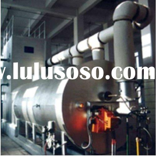 20t/d hot sale biodiesel processing equipment with good quality
