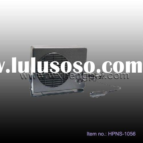 250W PTC CERAMIC HEATER FAN ,car heater fan , 12v fan
