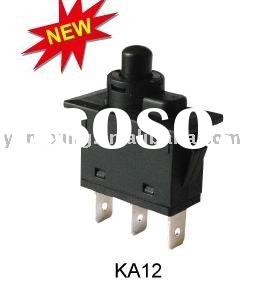 30A push button switch 12v