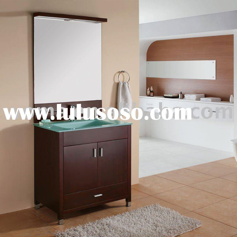 Magnificent 36 Bathroom Vanity Cabinet 800 x 800 · 59 kB · jpeg