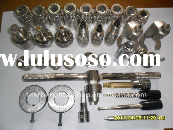 35 sets Repair Kit for Fuel Injection Pumps