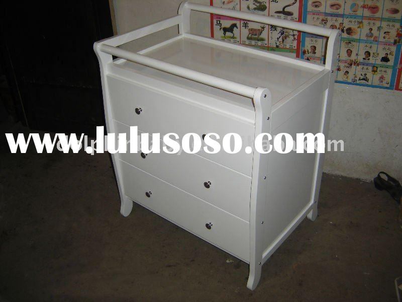 Outstanding Drawer Baby Changer,drawer changing table,changing station 800 x 600 · 49 kB · jpeg