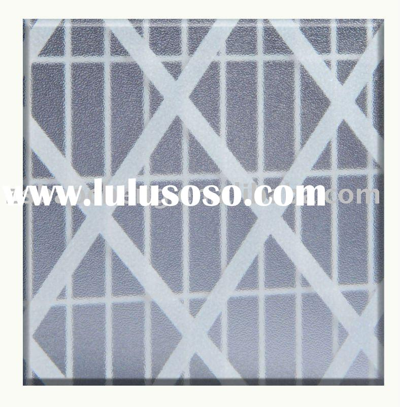 3 form panel,wall partition,room divider