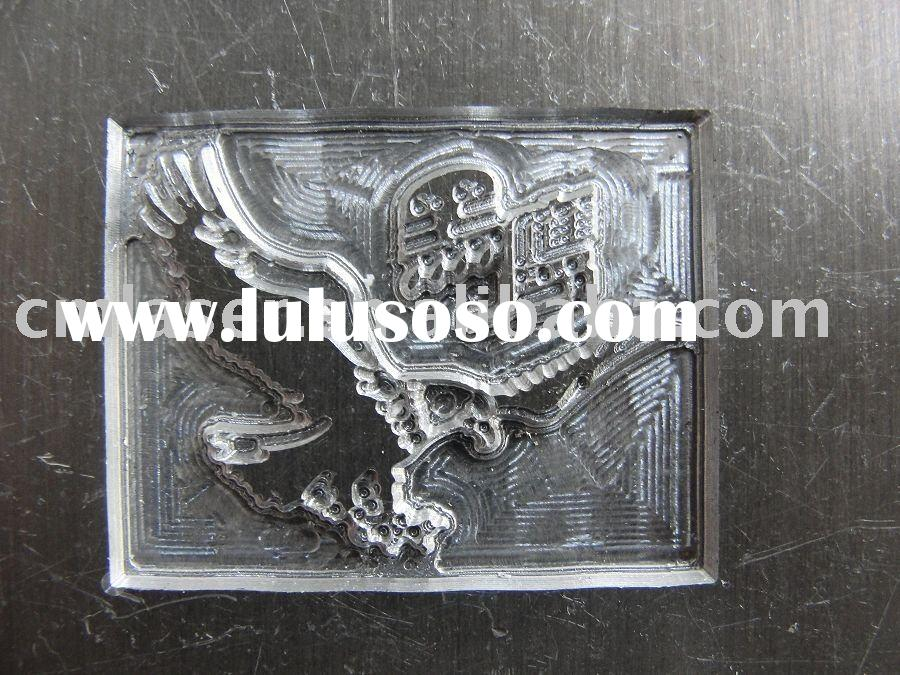 3d glass,woodworking cnc router machine, CNC engraving machine,CNC engraver, metal engraving machine