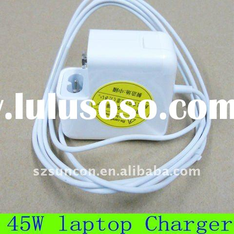 45W Magsafe Laptop Power adapter for MacBook Air A1269