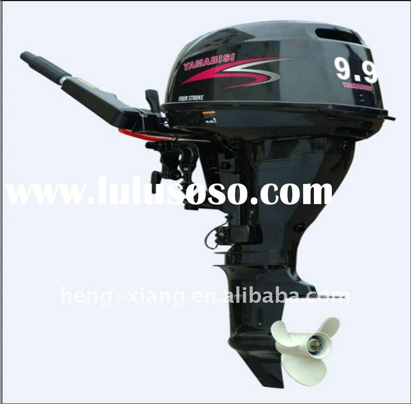 Used Four Stroke Outboard Motors For Sale In Florida