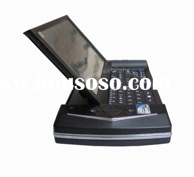 "5"" 5 inch windows 7 computer phone or pc phone with GPS 3G Phone Windows 7"