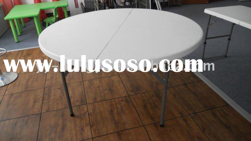 Amazing 20 Round Table Skirt Manufacturers In