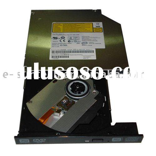 8x DVD RW DVD writer Drive For Dell Inspiron E1505 1501