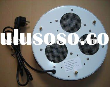 90 watts UFO LED Grow Light Red/Blue hydroponics system