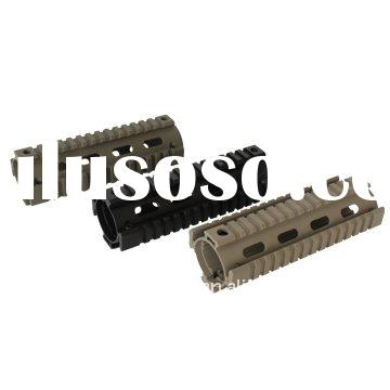 AR-15/M16/M4 Free Float Hand Guard For M16