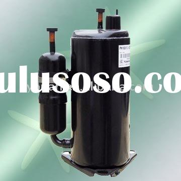 Air Conditioner Compressor, Toshiba compressor