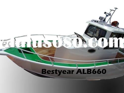Japanese Commercial Fishing Boats For Sale Japanese