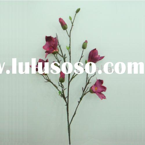 Artificial Flowers & Plants