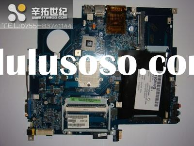Aspire 5100 HCW51 notebook motherboard for Acer