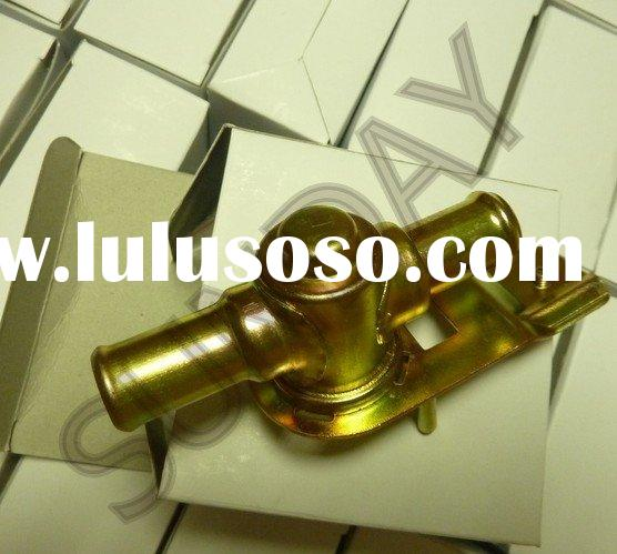 Auto Heater Valve, car air conditioning part, HV4008