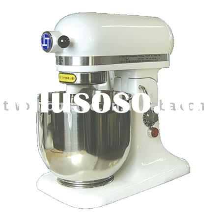 B7H 300w Food Mixer (Bakery machine,kitchen aid mixer)