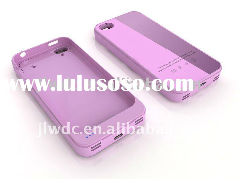 BEST PRICE!!!(for) iPhone 4 g cases -China TOP leader mobile accessories manufacturer 3000+ employee