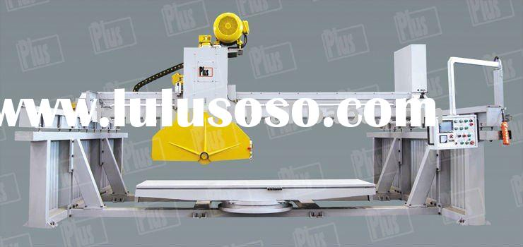BL1200 Marble Block Stone Cutting Machine