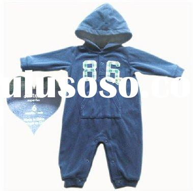 Baby Boy Clothing,Comfortable Infant wear, Baby Garment Infant romper