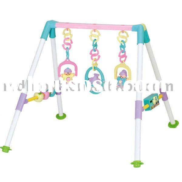 Baby Toy Musical Crib Mobile Toy MH-007772