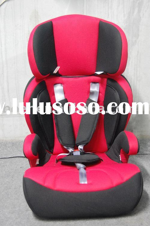 Baby car seat , Safety Car Seat ,Child Car Seat , Car Seat , Safety Seat, Sillas de Carro de Bebe