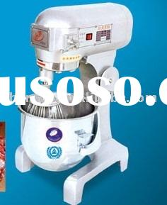 Blender/Food Processor/Mixer