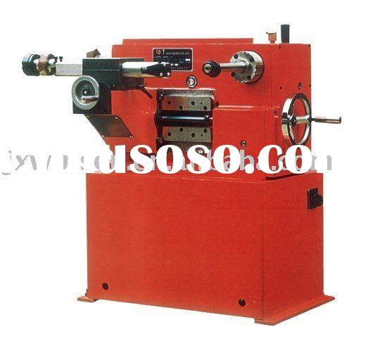 Brake Lathe Machine