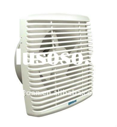 Broan Wall mounted exhaust fan WA-A030GOM