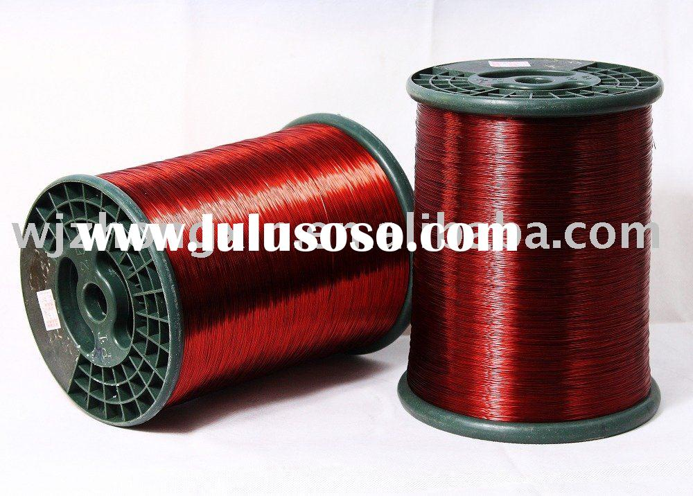 Winding Wire Winding Wire Manufacturers In