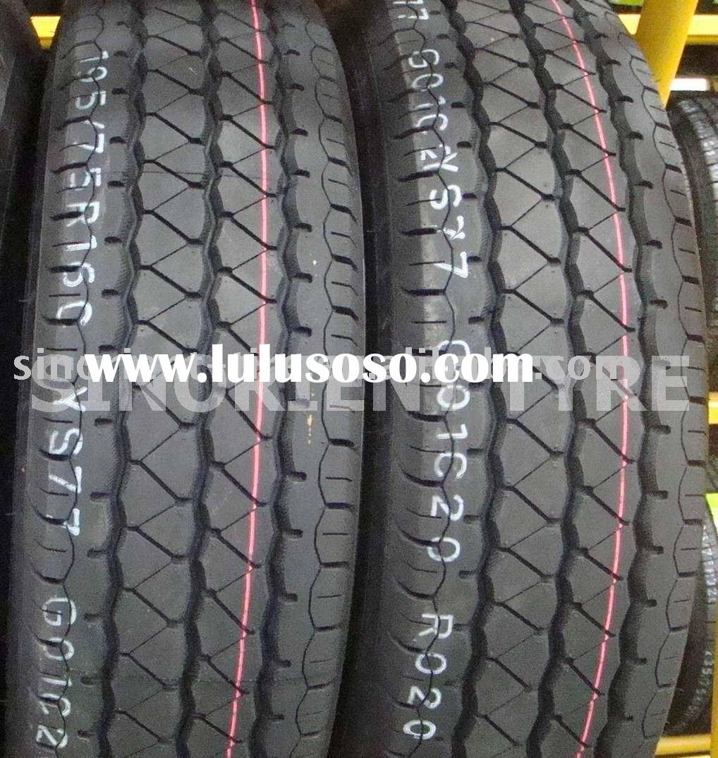 CHEAP TIRES FOR SALE