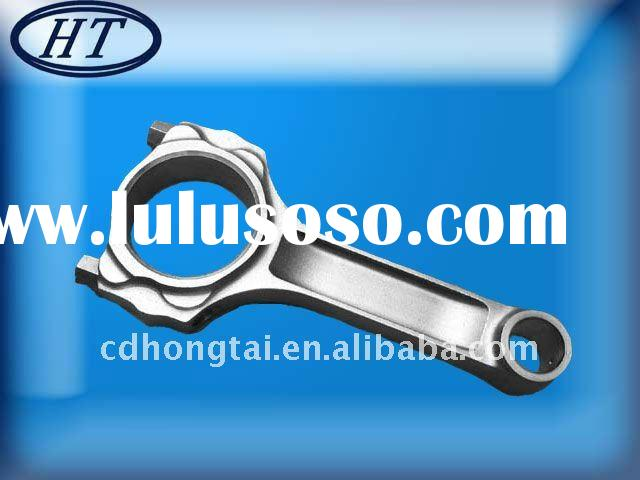 CRS-5400 for Ford I-beam connecting rod
