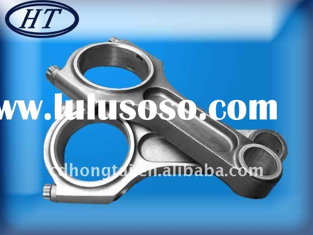 CRS- 5548 H-beam connecting rod