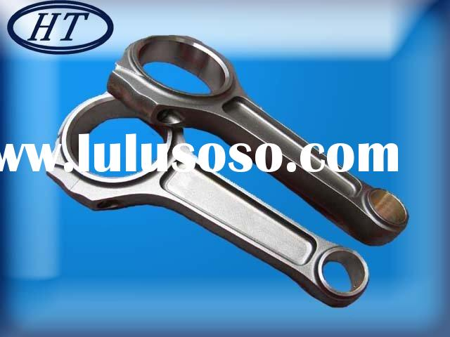 CRS-5564 for Honda B18 engine,manufacture supply,forged 4340,finish machining,i-beam connecting rod