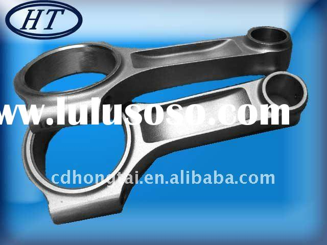 CRS-6385 Chevrolet(GM) I-beam connecting rod