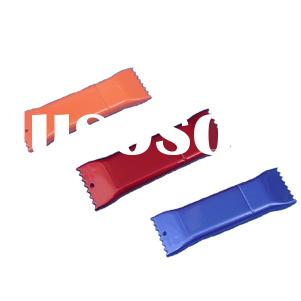Candy usb flash drive,kitkat usb flash memory,candy shaped usb flash disk,