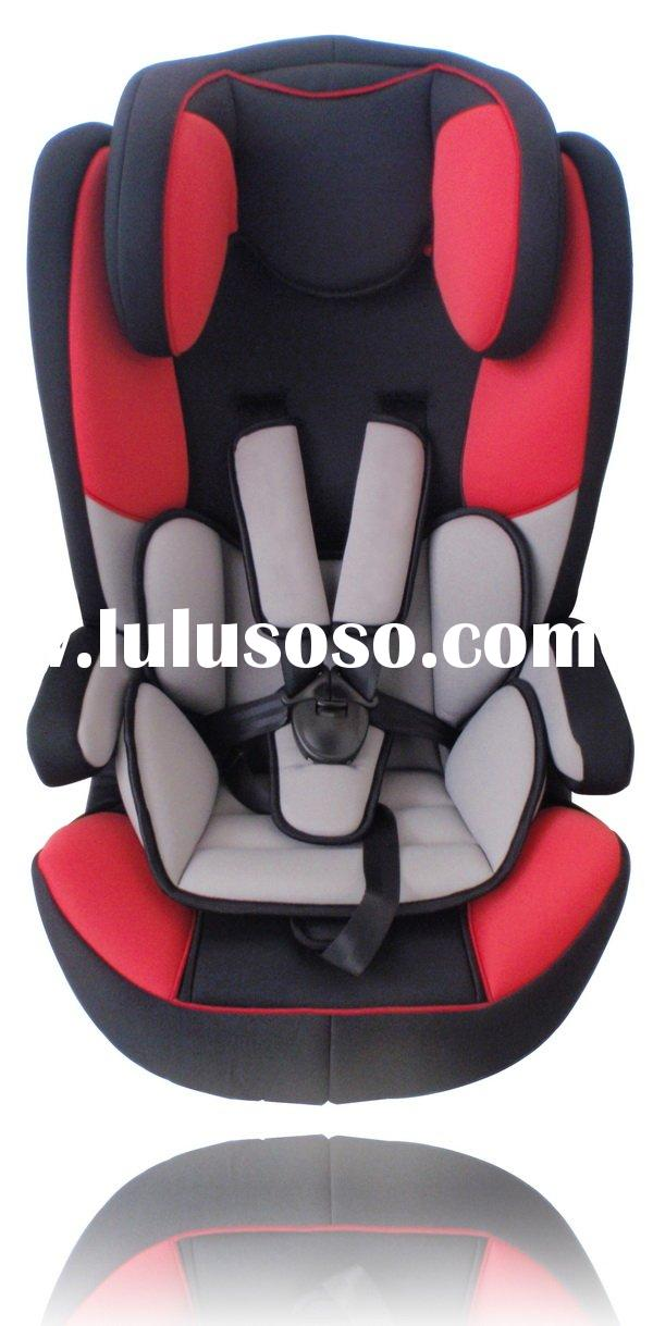 Child baby car seats with ECE NB-7946